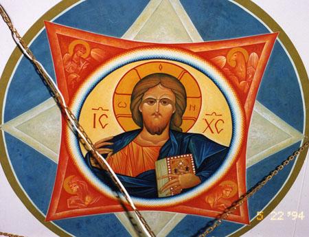 1a_Kristus_halkaisija_120cm.jpg