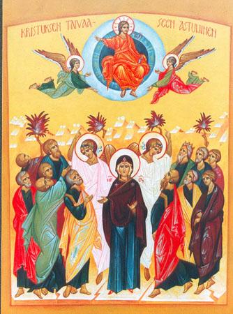 Kristuksen_taivaaseenastuminen_40x33x3cm.jpg